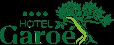 Hotel Garoe